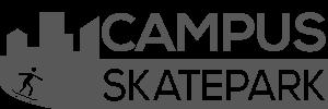 UMaine Skatepark